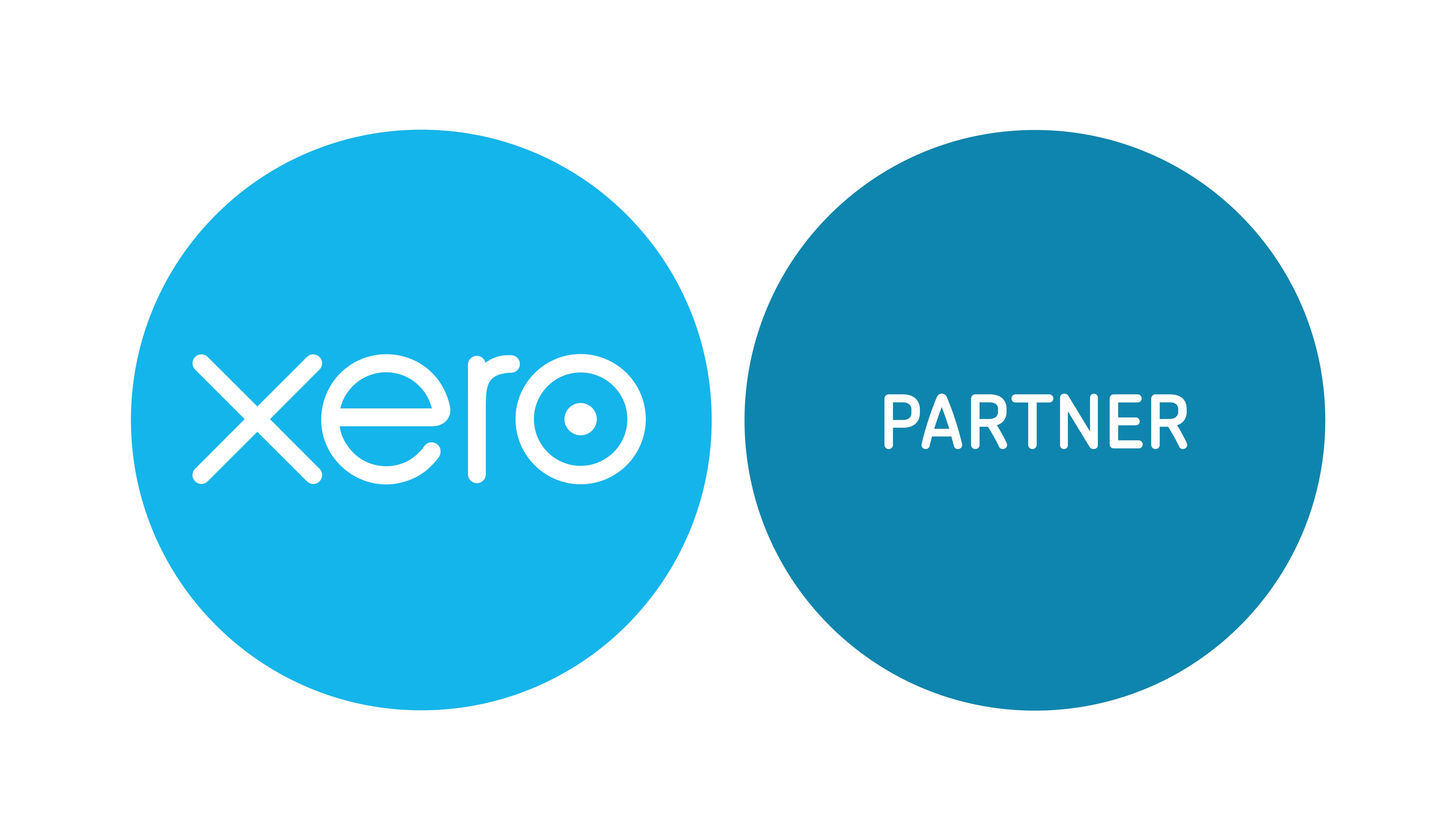 Xero Partner - Your Office