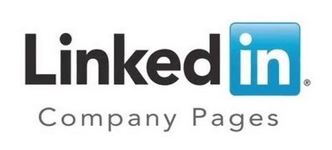 LinkedInCompanyPageYourOffice