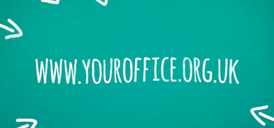 www.youroffice.org.uk